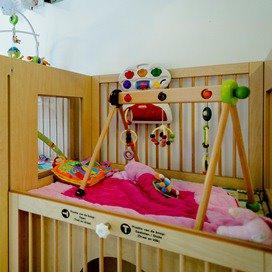 Asscher wil efficiënter toezicht kinderopvang