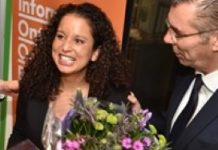 Kinderopvangondernemer wint MKB-IDEE