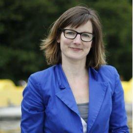 Blog Sanne van der Meij - Goedkope opvang