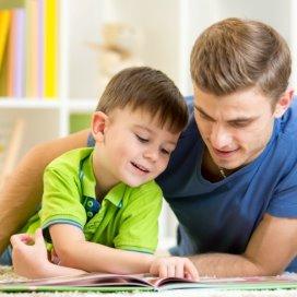 1-mannen-kinderopvang-Fotolia.jpg
