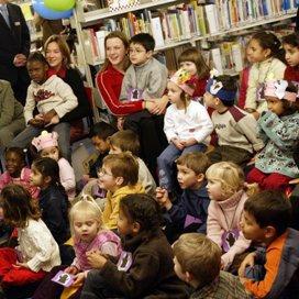 Amsterdamse basisscholen maken aanmelding eerlijker