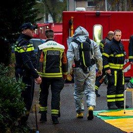 Ketel ontploft in Limburgs kinderdagverblijf