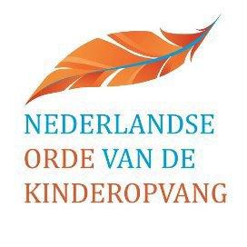 Nederlandse Orde van de Kinderopvang