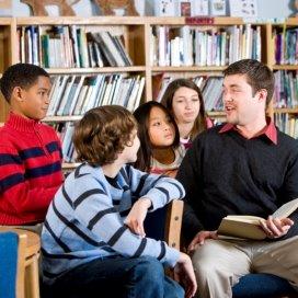 Branchevereniging Maatschappelijke Kinderopvang.jpg