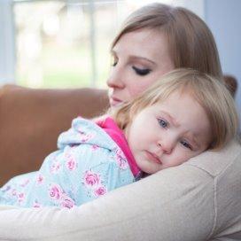 Studerende moeder kinderopvangkosten.jpg