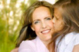 Kinderopvang duurder voor rijke ouders
