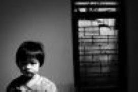 Meldcode kindermishandeling naar de Kamer