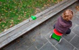 Sluiting Brabantse kinderopvangcentra baart zorgen