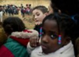Kinderorganisaties lanceren petitie voor Kinderrechten