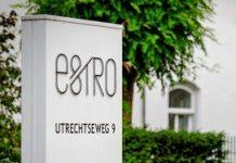 Estro: Geen ontslagvergoedingen