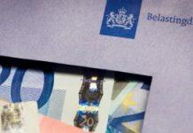 Ouders lopen duizenden euro's toeslag mis