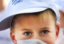 Kinderen in Den Haag vroegen al in 2008 aandacht voor een betere luchtkwaliteit in klaslokalen. Ook in de kinderopvang laat de luchtkwaliteit te wensen over.