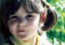 Kinderopvang Nederland presenteert uitkomsten kwaliteitsmonitor