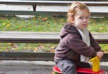 Asscher: Minder werkende ouders door economische recessie