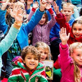 Voorzichtig optimisme in Friese kinderopvang