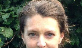 Blog Judith Kuiten - Onderhandelen met hoofd en hart