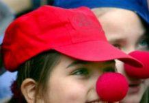 'We willen ook andere kinderopvangorganisaties stimuleren om iets voor een goed doel te organiseren!'