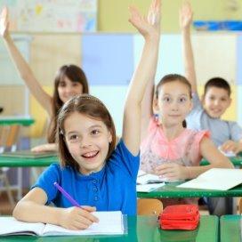 1 Scholenbouwatlas.jpg