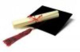 Gastouders kunnen Europese diploma's laten beoordelen