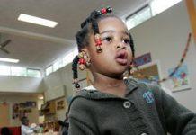 Ouders openen hun eigen kinderdagverblijf