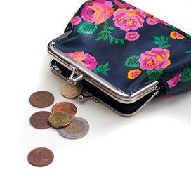 Asscher: terugbetalen bonussen Estro logisch