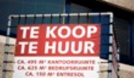 'Situatie in Brabant en Limburg zorgelijk'