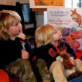 Utrecht krijgt laagste status voor toezicht kinderopvang