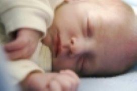 'Langer ouderschapsverlof beter voor baby's'