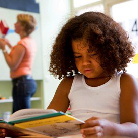 Hoe scoor je als pedagogisch medewerker?
