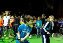 Schippers wil samenwerking bso's en sport versterken