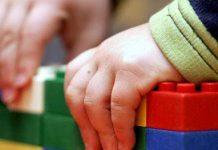 Ouders willen kinderdagverblijf zelf runnen uit onvrede