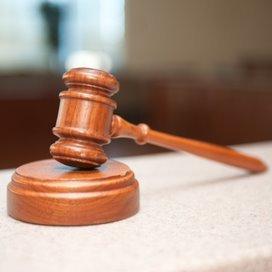De advocaat is verrast dat het Hof zo totaal anders heeft geoordeeld dan de rechtbank Lelystad in 2012.