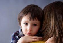 Handelingsverlegenheid-kindermishandeling