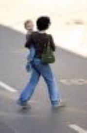 70 van de 200 kinderen weg bij Hofnarretje