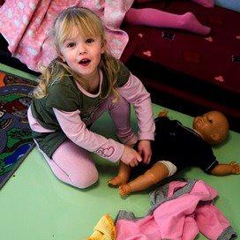 Kinderopvangorganisatie Estro failliet