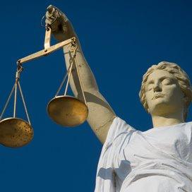 'Rechtszaak tegen Estro maakt weinig kans'