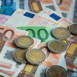 Curator Estro wil bonussen terugvorderen