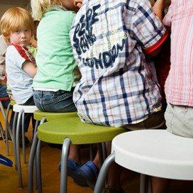 'Britse kinderopvang neemt Estro over'