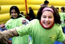 Overgewicht bij Rotterdamse kinderen blijft stabiel