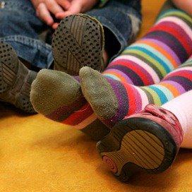 PvdA voorstander van mogelijkheid weigeren kinderen