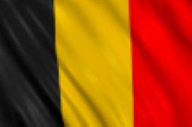 Vlaamse kinderopvang vreest faillisement