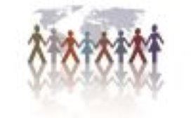 Verwacht: Pedagogisch kader diversiteit