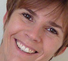Blog Manuela Spaninks - Kom uit je hok!