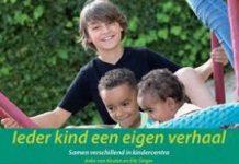 'Ieder kind een eigen verhaal' naar alle locaties