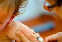 Ouders onbekend met risico niet-inenten voor kinderopvang
