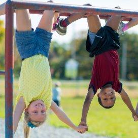Politieke partijen reageren enthousiast op de plannen van Kindcentra 2020. 'De periode 0-6 jaar is belangrijk voor de verdere ontwikkeling van kinderen. Die periode moeten we beter gaan benutten'.
