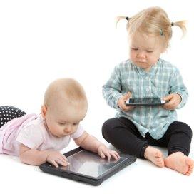 1. Mediagebruik kinderen.jpg