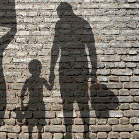 1 Vluchtelingenkinderen.jpg