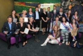 Kinderopvang(medewerkers) genomineerd