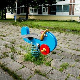 Kinderombudsman onderzoekt kindermishandeling